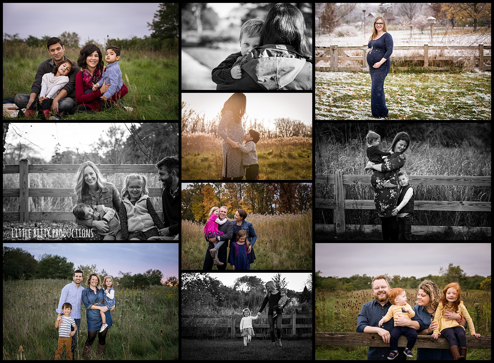 oakparkfamilyphotographer_0206.jpg