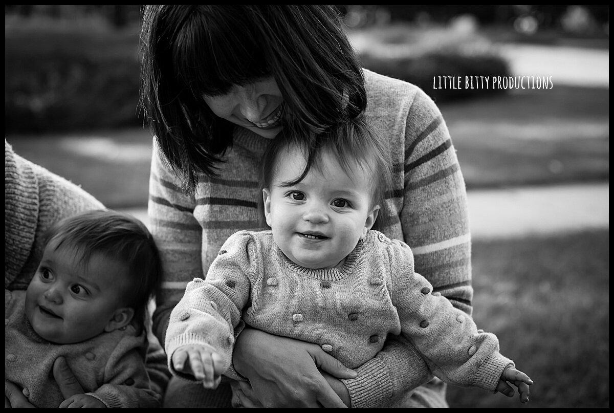 fallphotosessions_1131.jpg