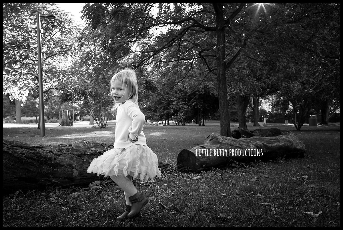 fallphotosessions_1088.jpg