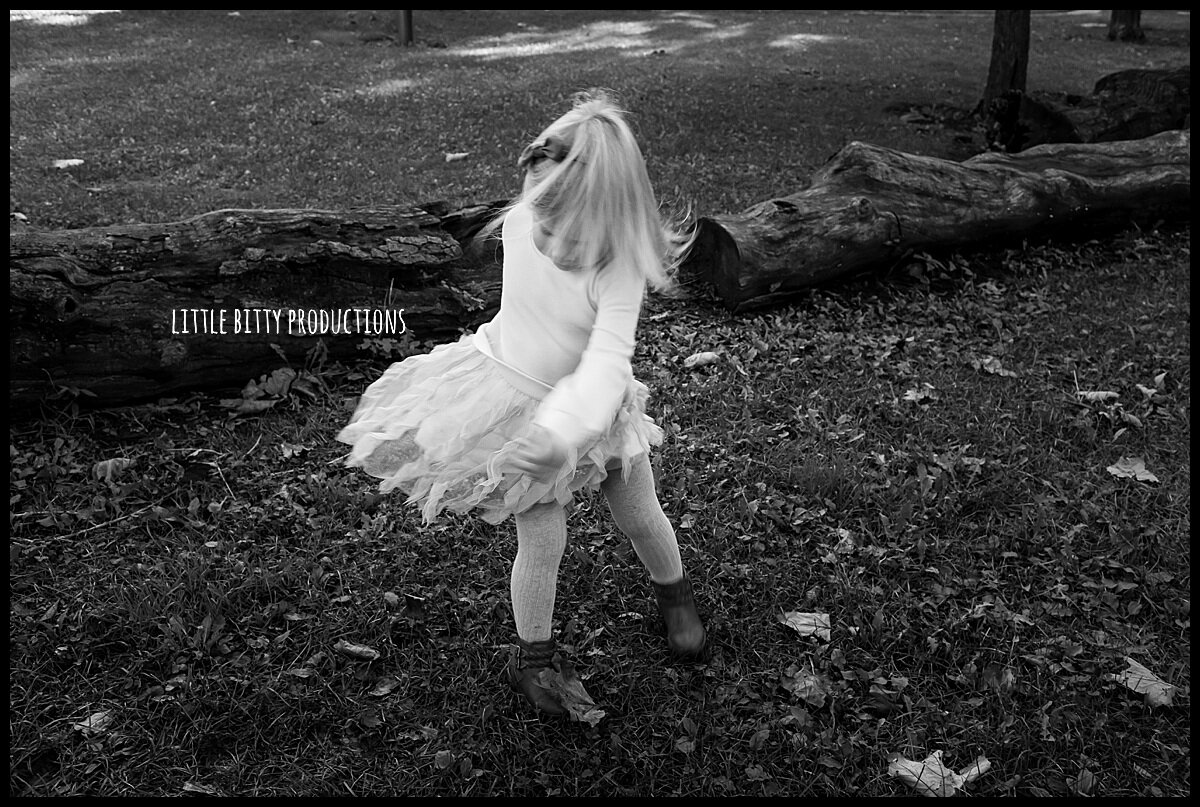 fallphotosessions_1089.jpg