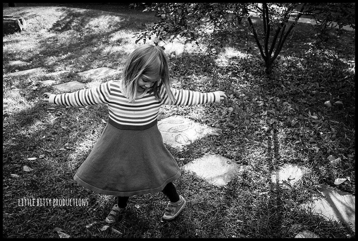 fallphotosessions_1091.jpg