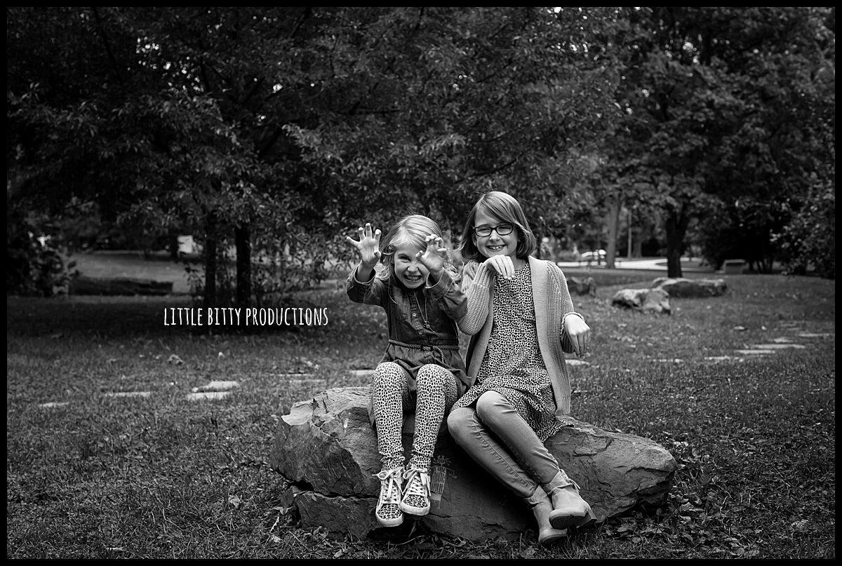 fallphotosessions_1107.jpg