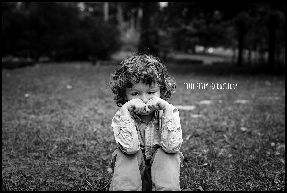 fallphotosessions_1112.jpg