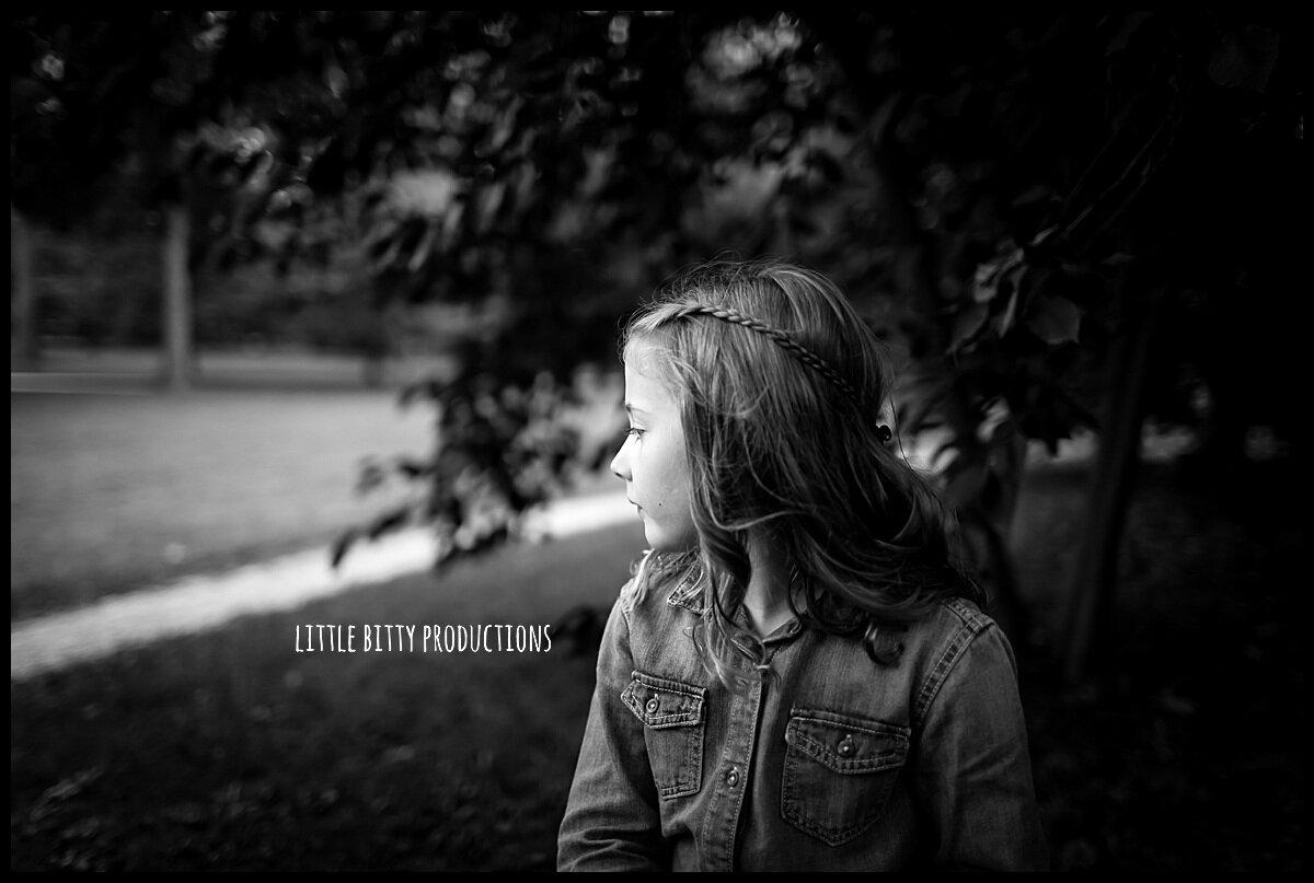 fallphotosessions_1115.jpg
