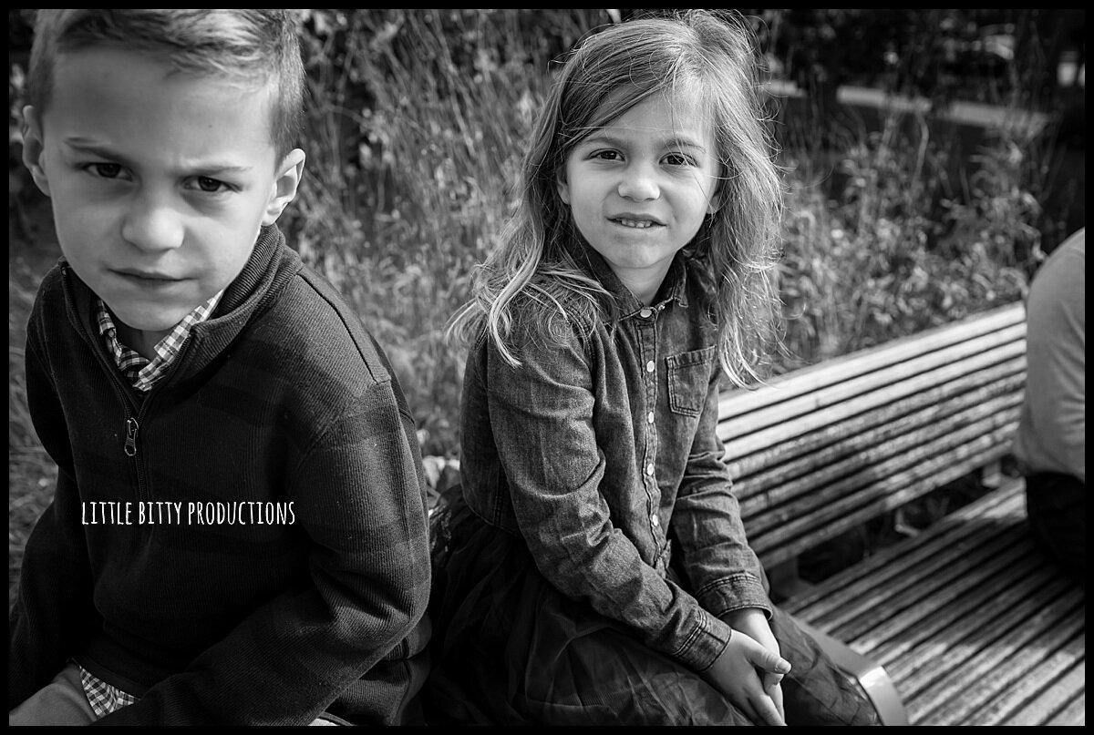 fallphotosessions_1148.jpg