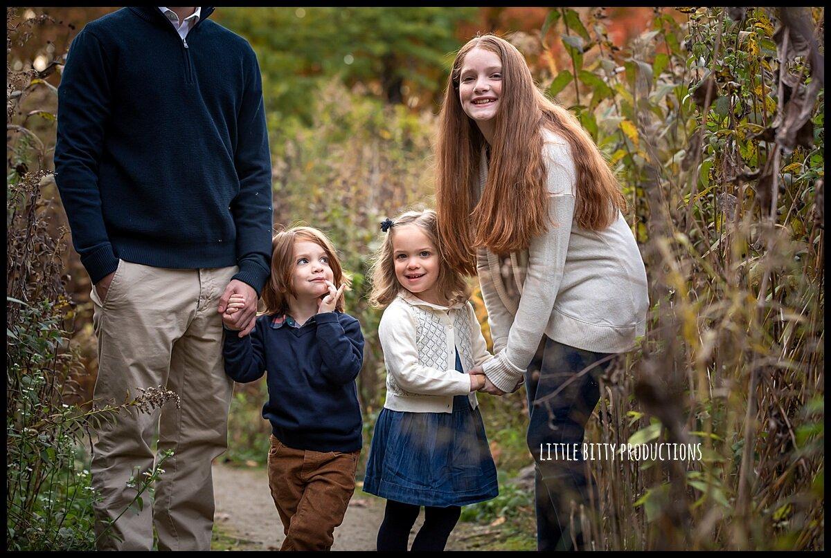 fallfamilyphotos_1249.jpg