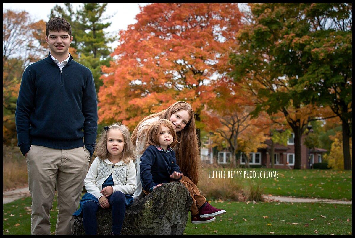 fallfamilyphotos_1241.jpg