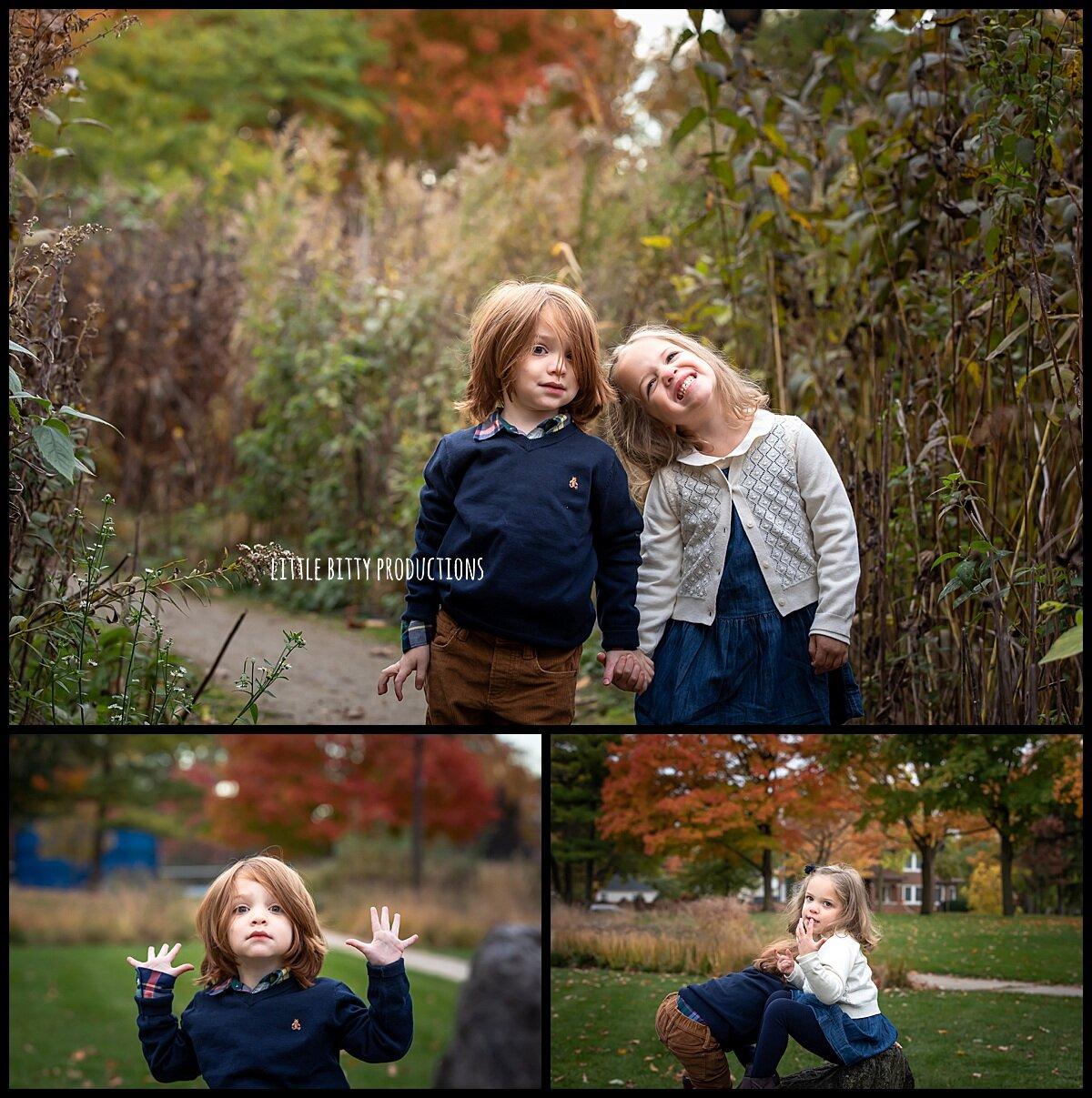 fallfamilyphotos_1239.jpg