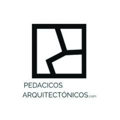Pedacicos Arquitectónicos  Decorating with Plans