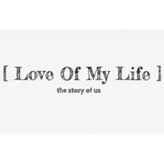 Love of My Life  Featured: Jakarta City Blueprint