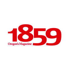 1859 Magazine  A Gift for Every Wine Lover
