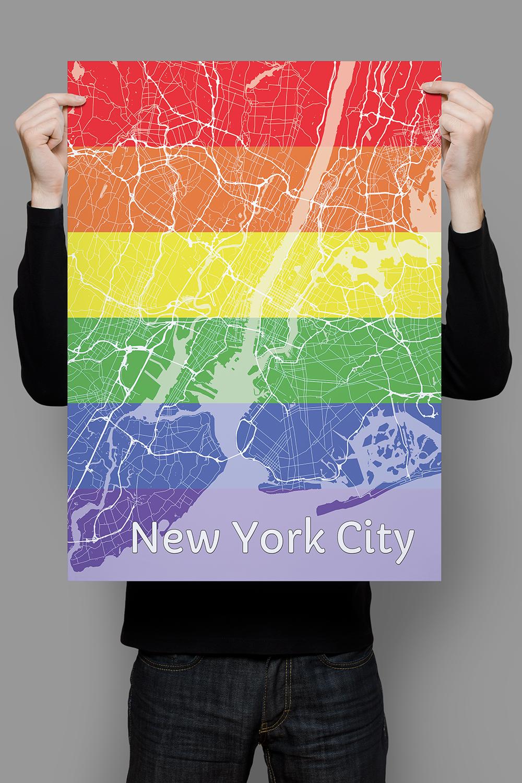Pride Prints