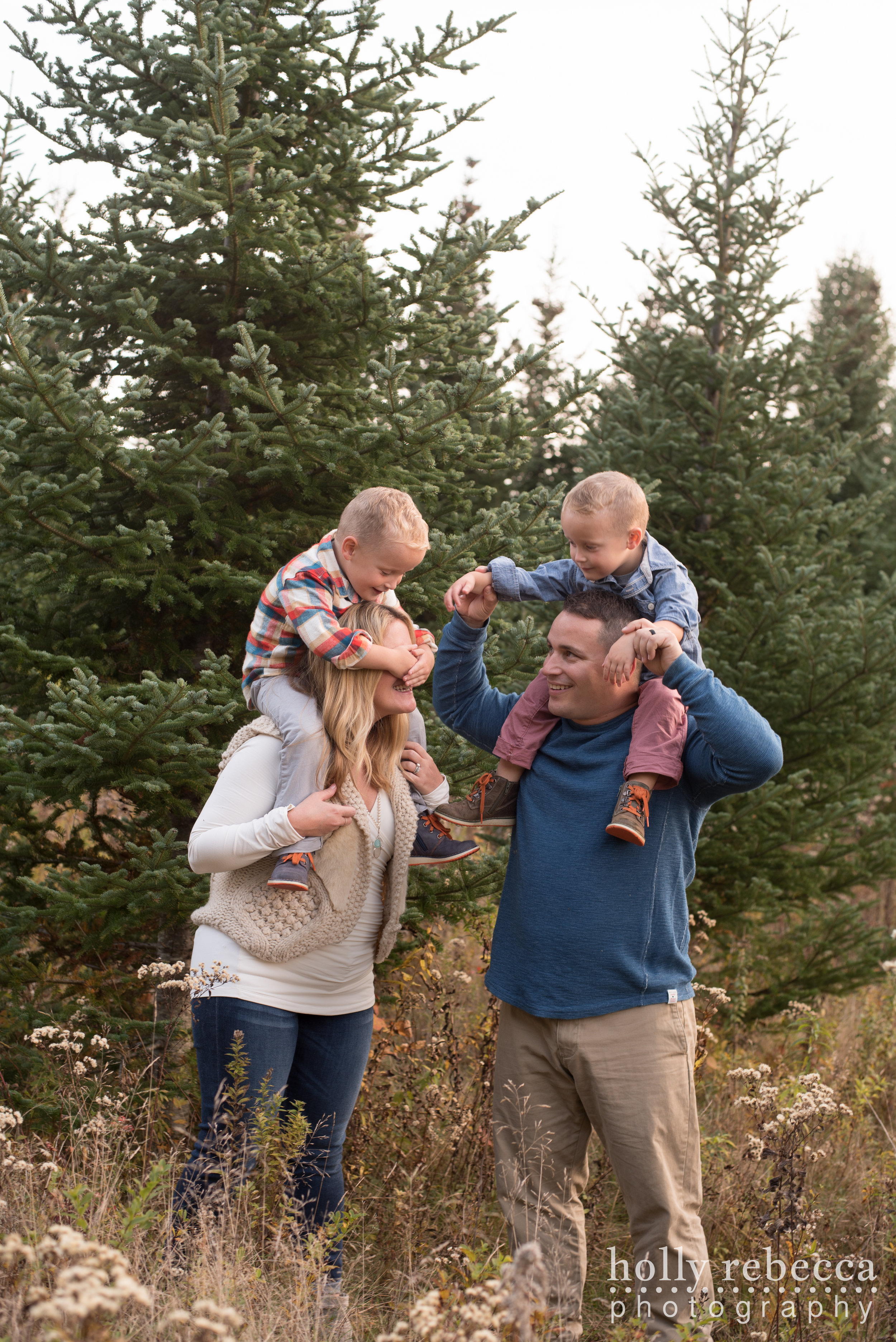 twin photography, family photography, strafford NH