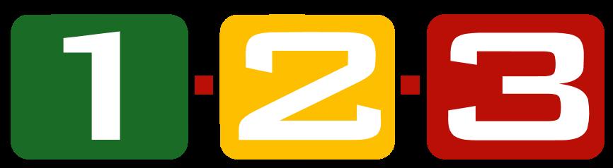 1-2-3-Logo.png