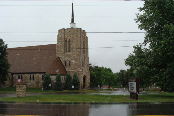 City_of_Wayzata_-_Redeemer_Lutheran_Church.jpg