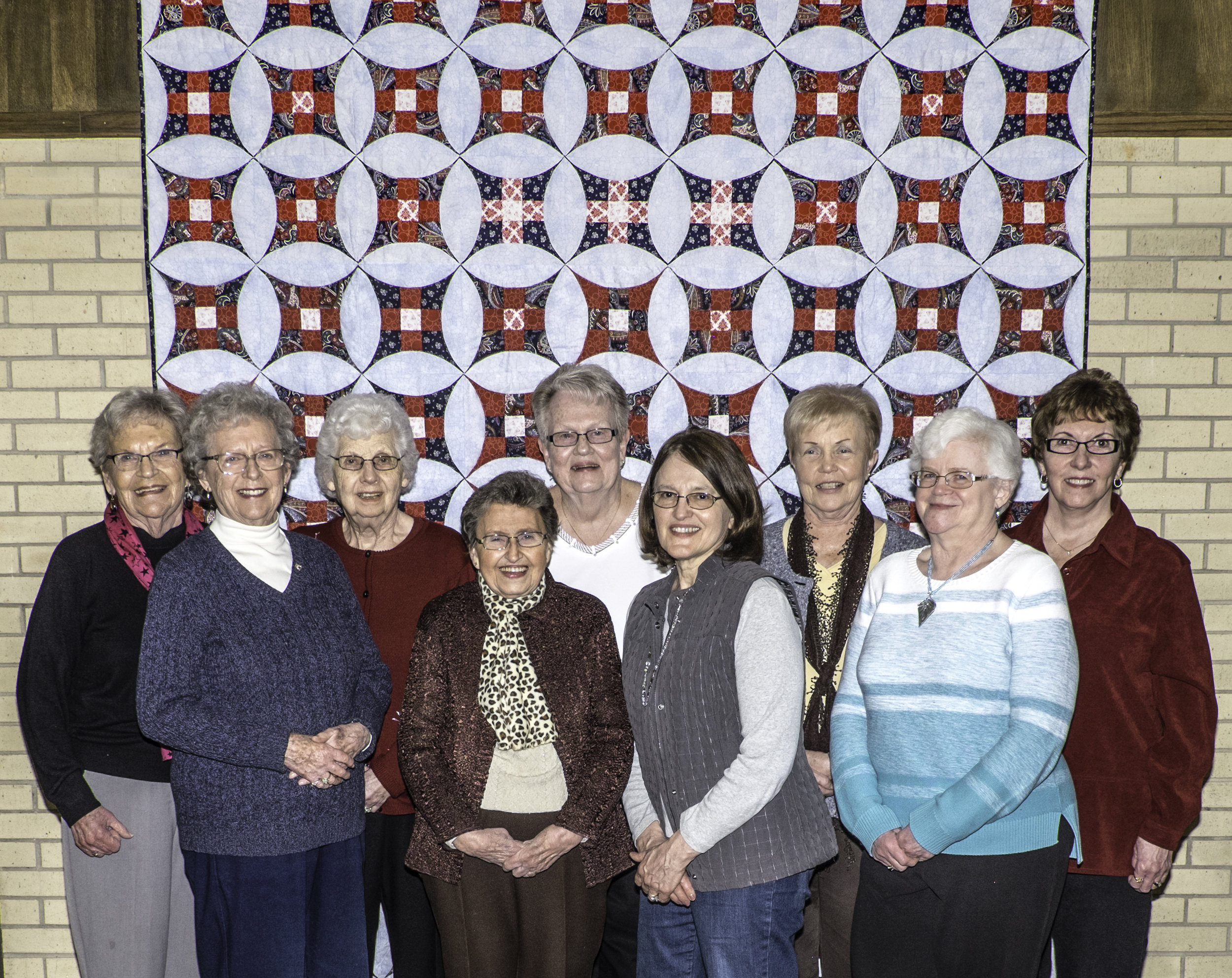 Quilters cropped.jpg
