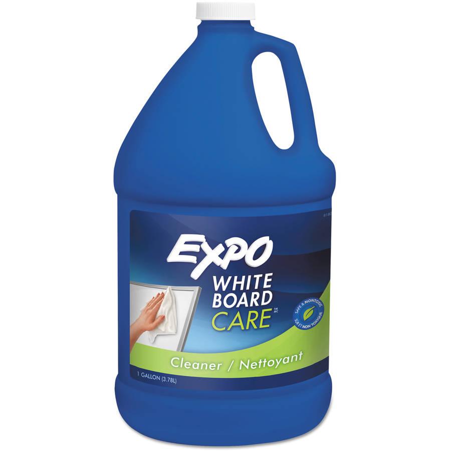 white-board-cleaner.jpeg