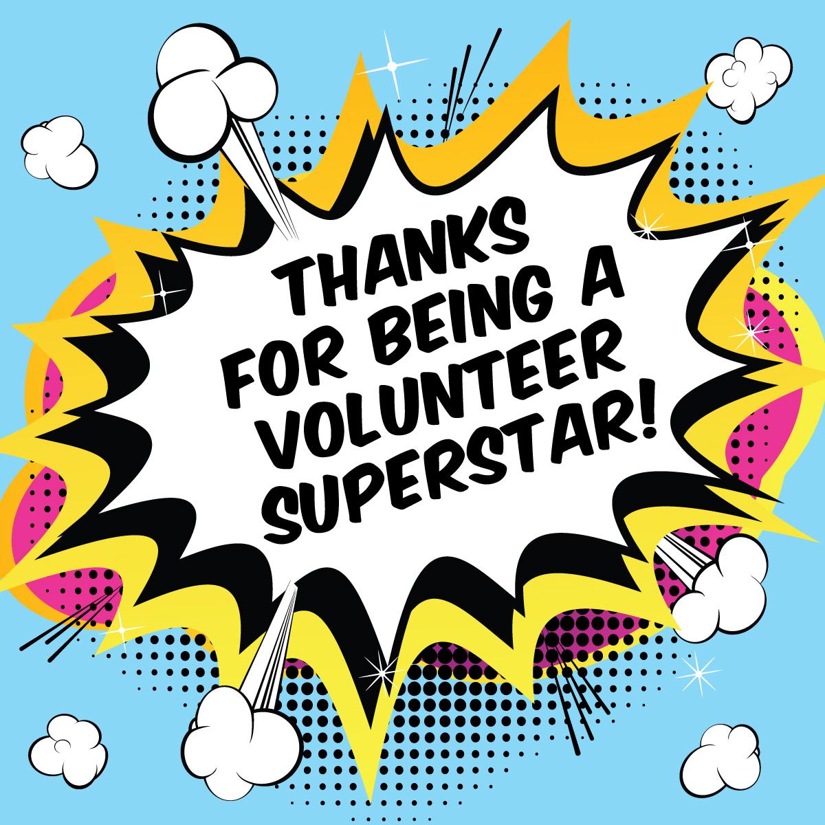 1016_thank_you_volunteer_superstar_fb.jpg
