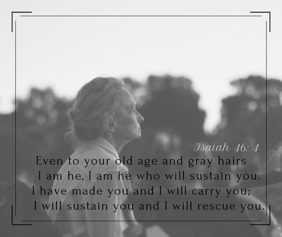 Isaiah 46_ 4.jpg