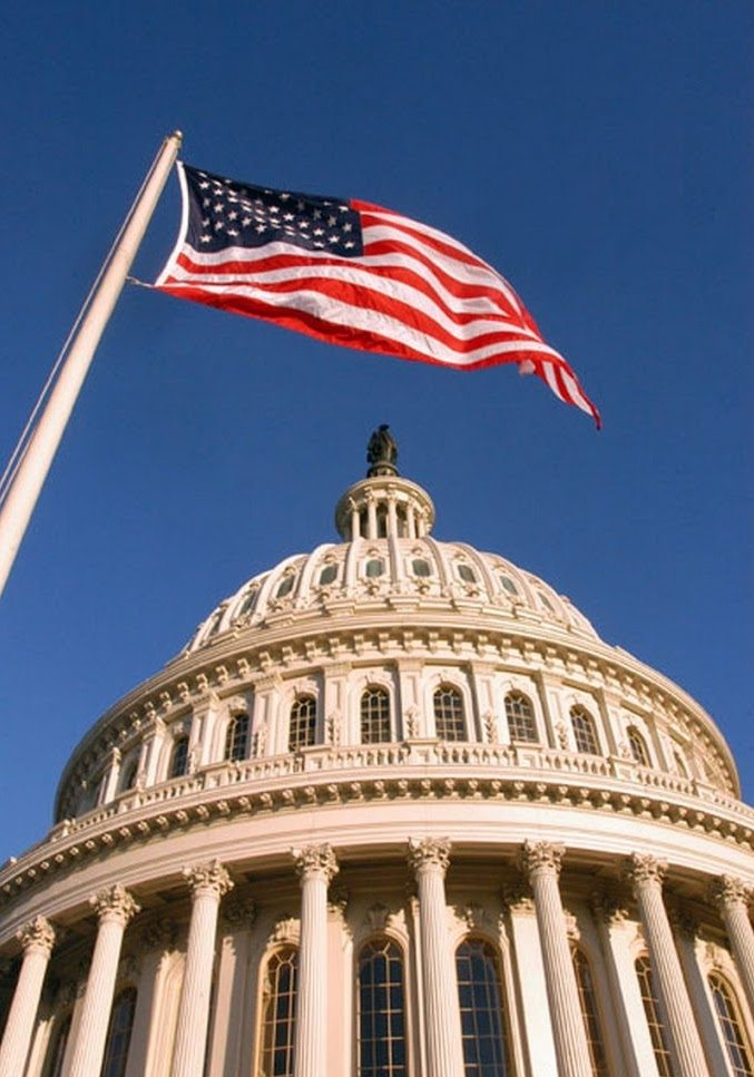 Capitol15-680x1024.jpg