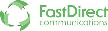 FastDirect.jpg