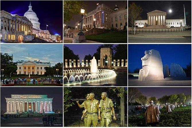 DC Illuminated Tour.jpg