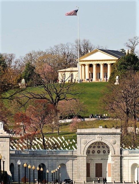 Robert E Lee House.jpg