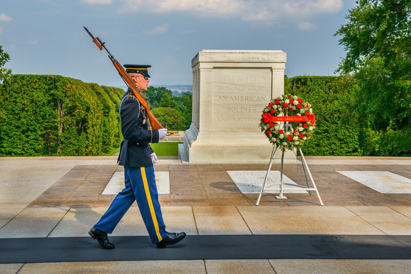 tomb-of-the-unknown-soldier-arlington-national-cemetery-Washington-DC-Marine_D8X6059-L.jpg