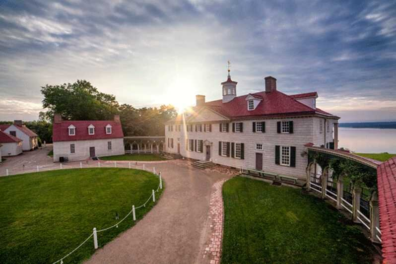 Mount Vernon.jpg