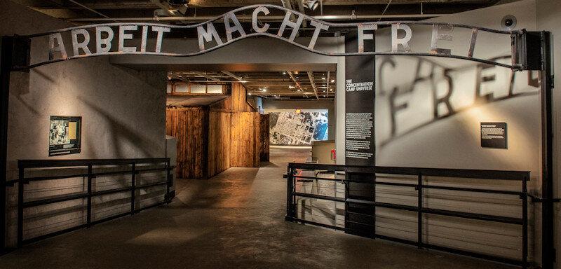 Holocaust Museum.jpg