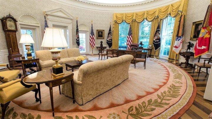 White House Tour.jpg