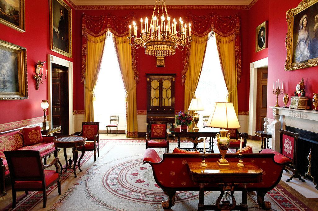 White House Tour 2.jpg