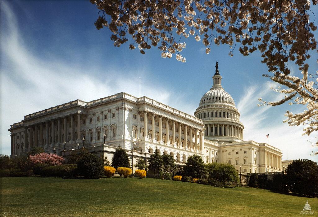 US Capital.jpg