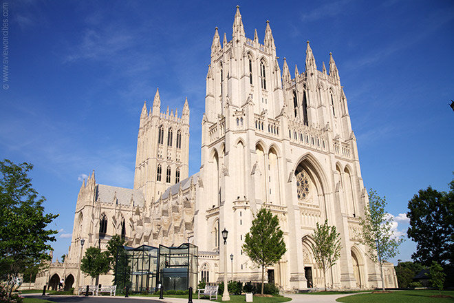 Wa Natl Cathedral.jpg