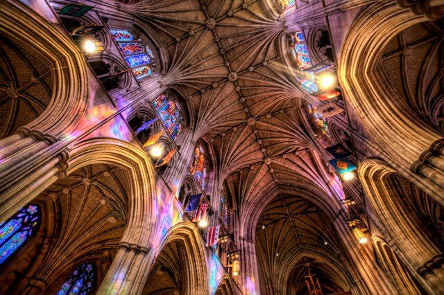 national-cathedral-windows-abpan.jpg