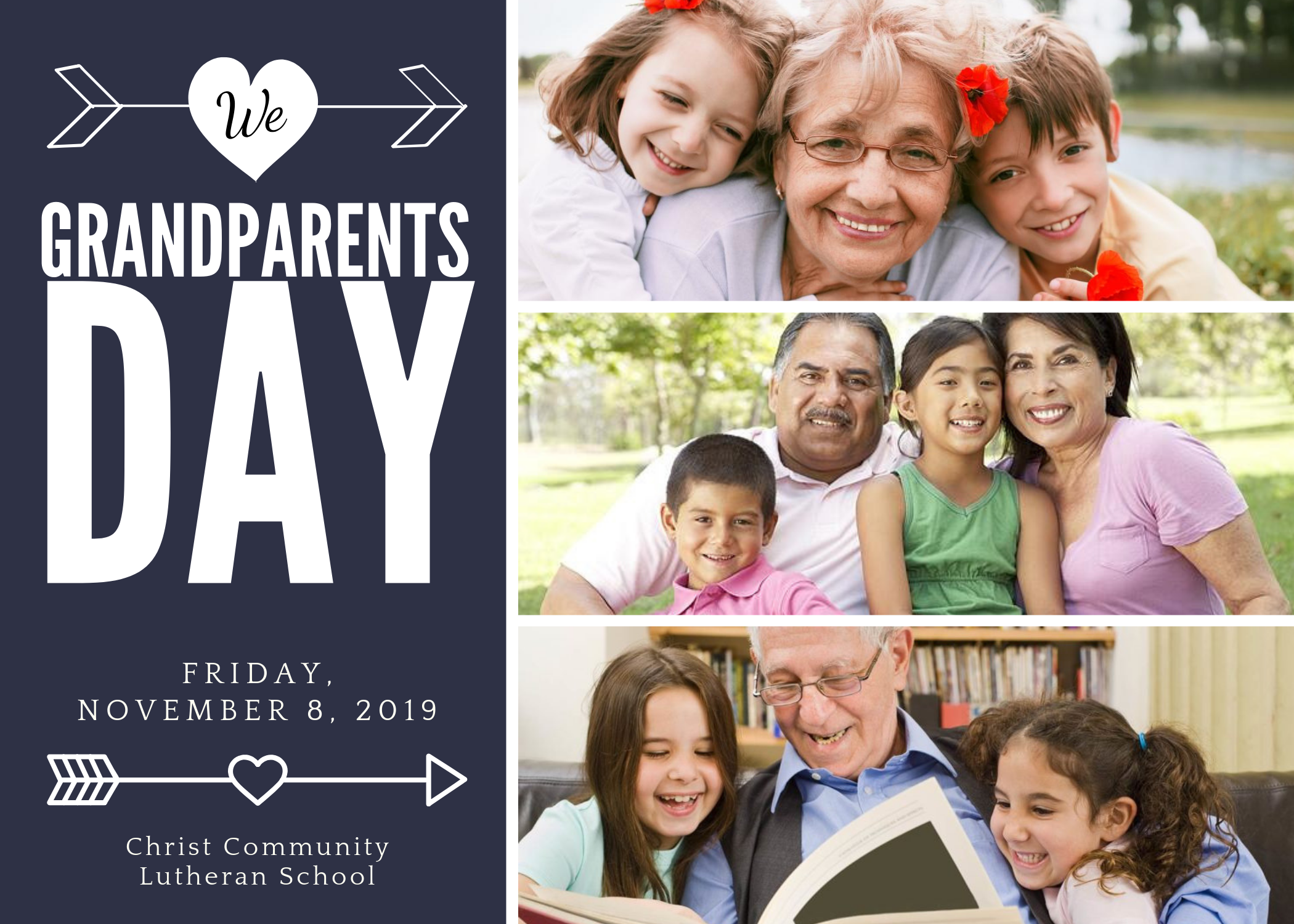 Grandparents Day 2019.png
