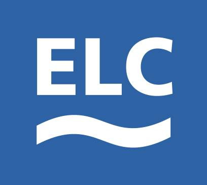 ELC-Logo-Square-for-designers.jpg