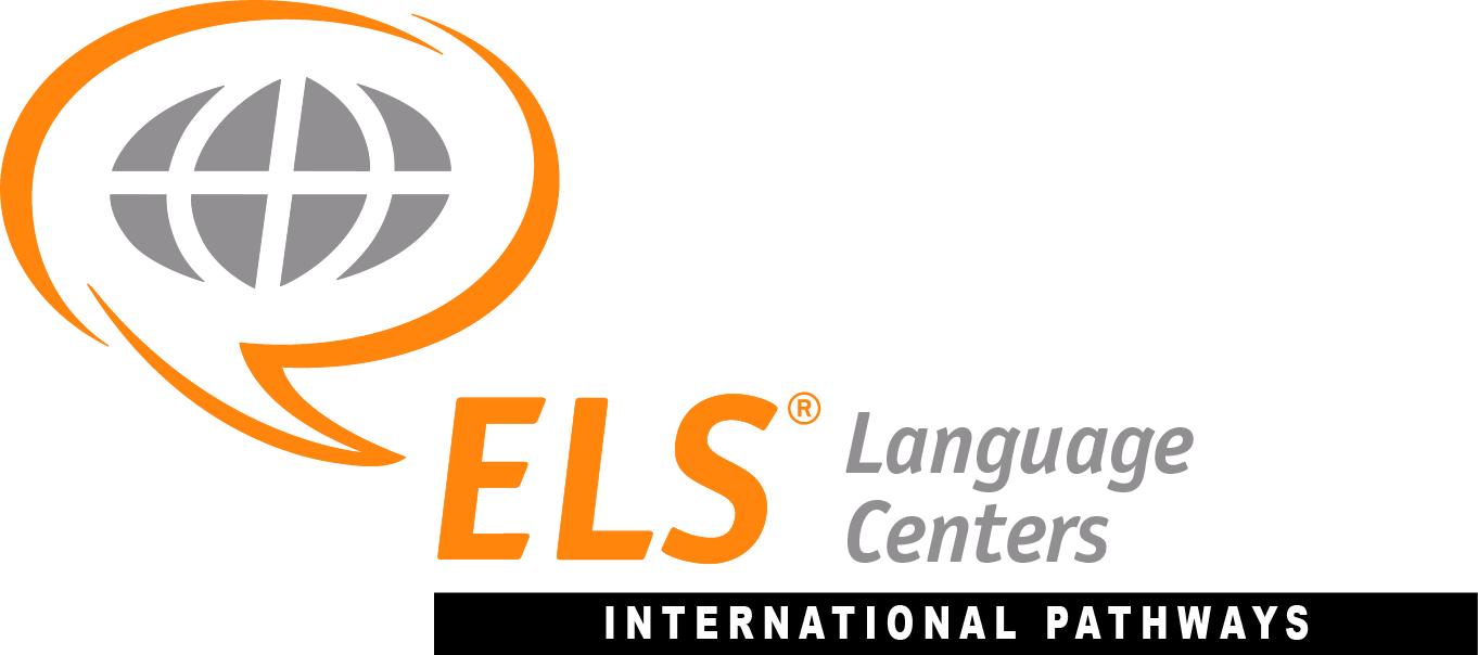 F11475_F13472_International Pathways Language centers_pms151.jpg