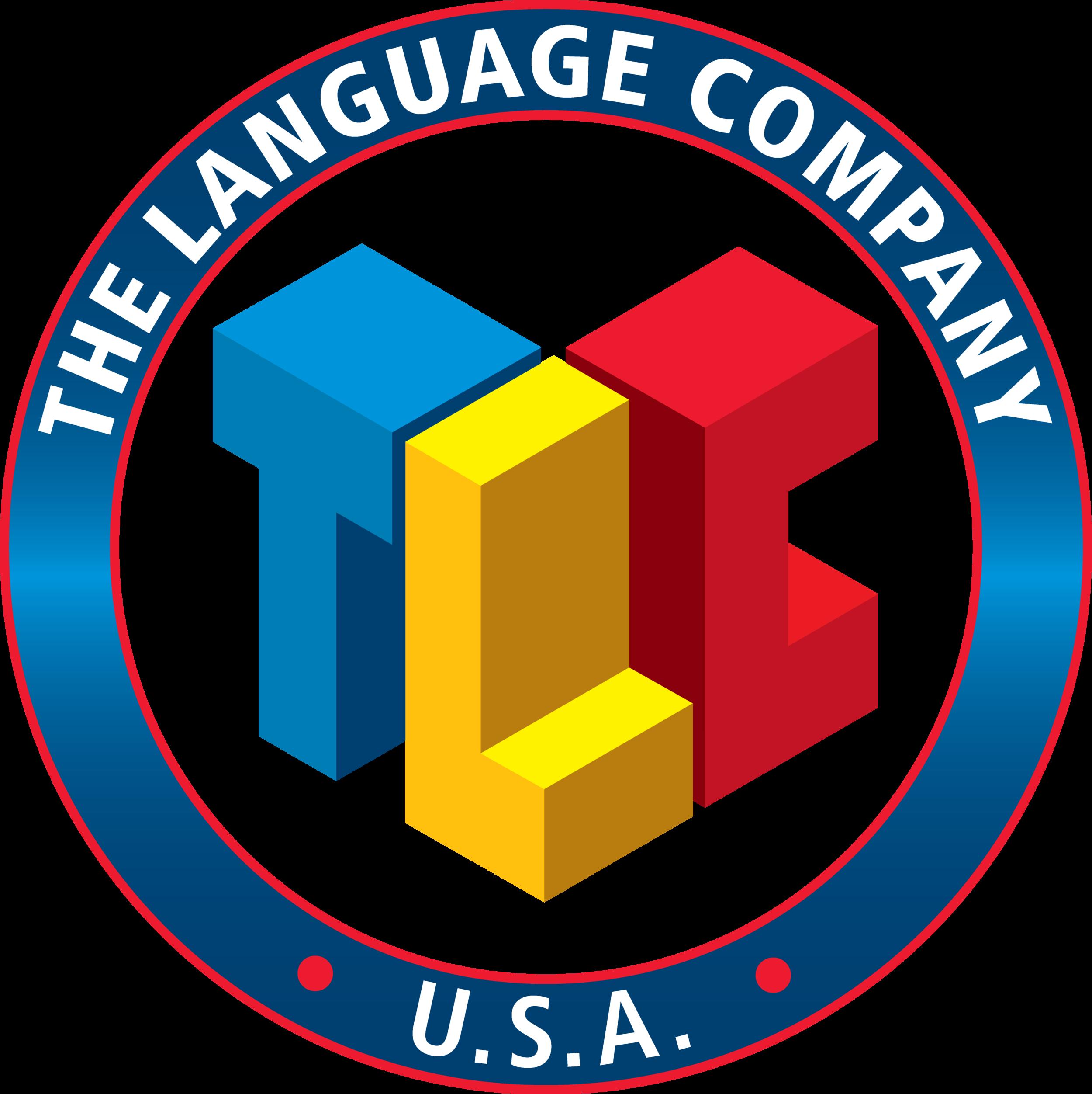 New TLC Color Logo-Full.png