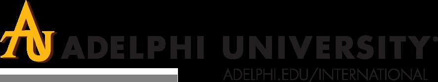 ADU_logo.png