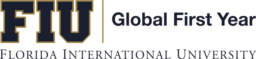 FIU_Global_First_Year_Horiz.jpg