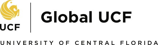 UILexternal_KGcmyk_Global UCF.jpg