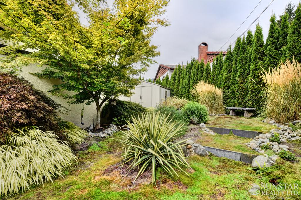 edgemont3706_x_garden1.jpg