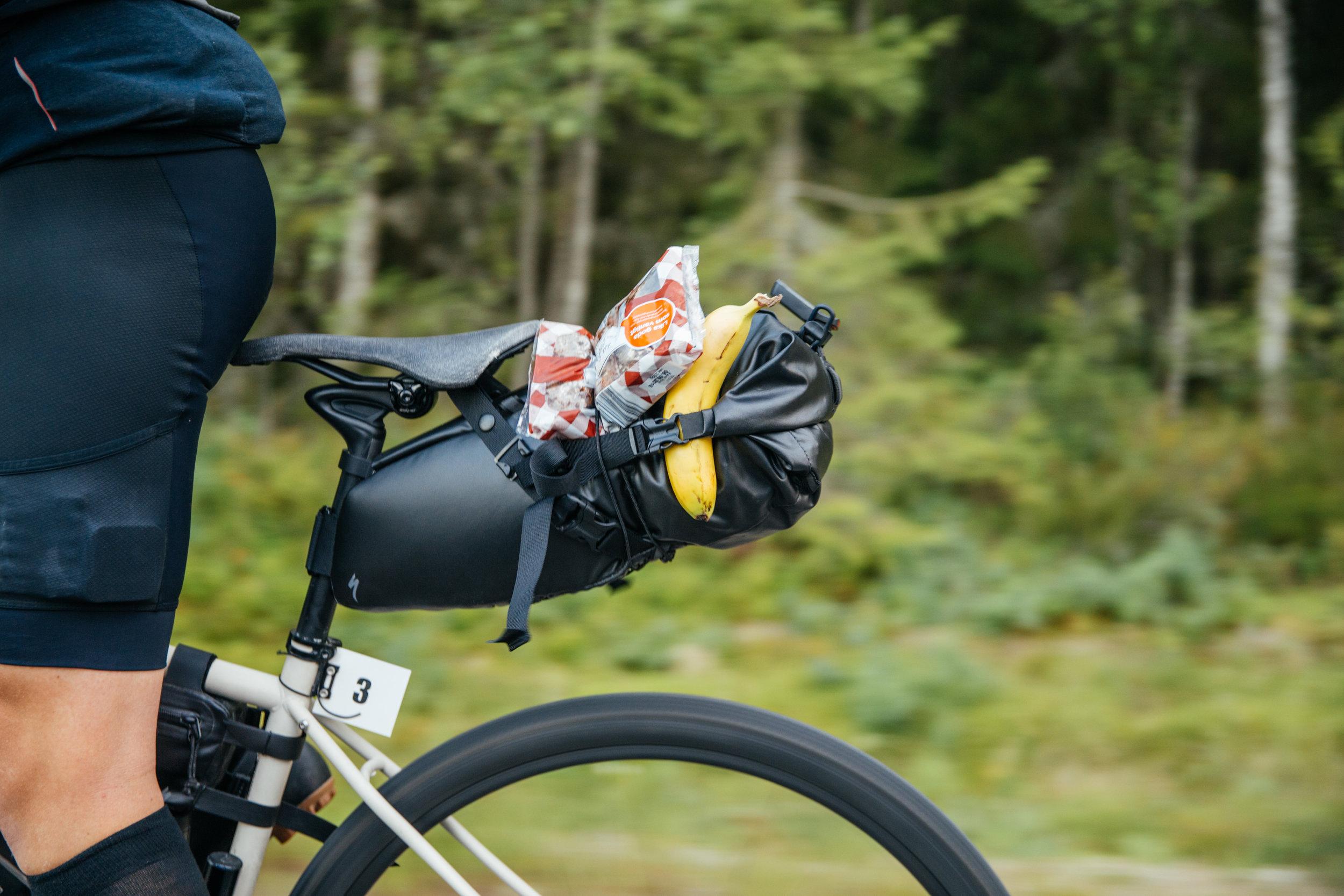 gravel bike sverige