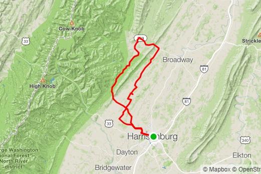 Hopkins+Gap+Turleytown.jpg