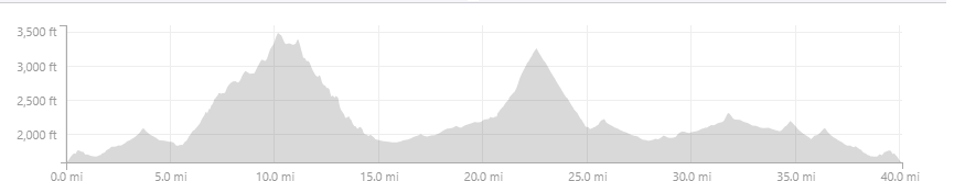 Middle of SM100 elevation.png
