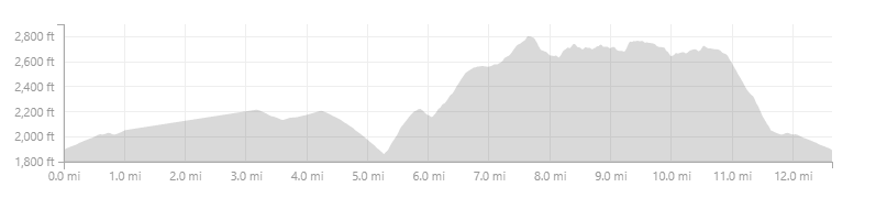 Short Mountain elevation.png