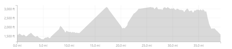 Great North Mountain elevation.png