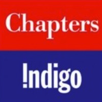 Chapters and Indigo