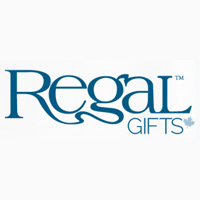 Regal Gifts